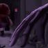 需要的是逃跑的勇氣!恐怖冒險遊戲新作《Last Light》於8月26日先行推出Steam版!