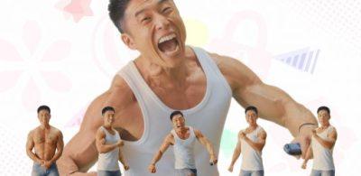 《BanG Dream! 少女樂團派對 for Nintendo Switch》真人電視廣告公開!