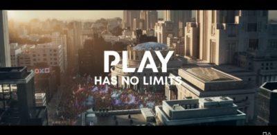 從新作到続篇!「PlayStation Showcase 2021」發表內容統整!