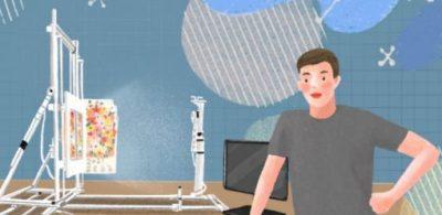 【與三星研究院共築未來①】烏克蘭三星研發中心:以創新智慧視覺技術打造全新用戶體驗