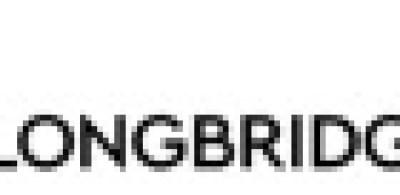 互聯網券商「Longbridge 長橋」正式開啟香港市場運營