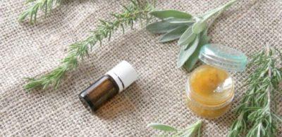 CBD護膚品是什麼?特徵、效果、選擇方法的注意點