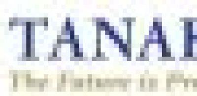 法巴晨星:首予中原建業(9982.HK)買入評級