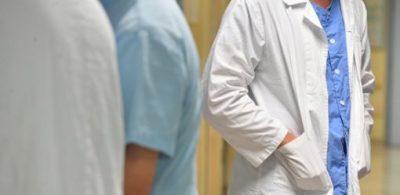政府歡迎醫生註冊條例修訂獲通過