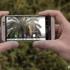 保密工作不夠,HTC One M9 官方宣傳片流出