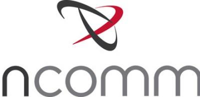 InComm Payments 率先在台灣推出 App Store 卡