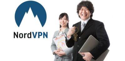 Netflix用家首選VPN:NordVPN