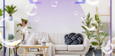 「潔亮空間Clean Edge」獲全球首個紫藍光殺菌燈國際認證