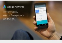 AdWords App Now Includes Universal App Campaigns