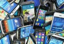 Production Of Mobile Phones In India Has Now Reached To 100 Million Units