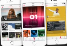 Subscribers Of Apple Music Are In High Demand