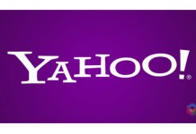 Yahoo Is All Set To Close Search Service