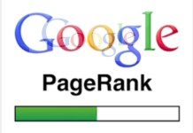 Google Has Confirmed Removing PageRank Toolbar