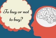 How Psychology Helps In Increasing Sales