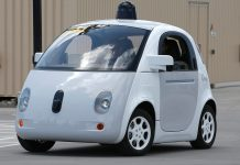 China's answers to Google and Tesla's driverless cars