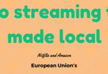 European Union's