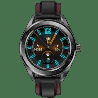Crossbeats Trak Smartwatch