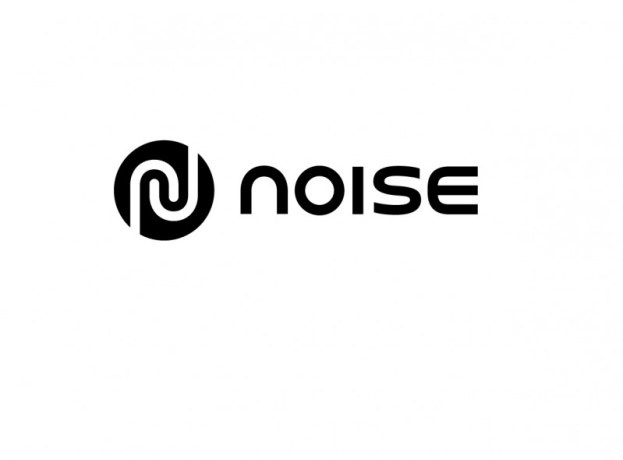 Noise Belongs to Which Country? Is Noise A Chinese Company?