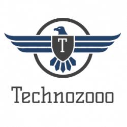 TechnoZooo