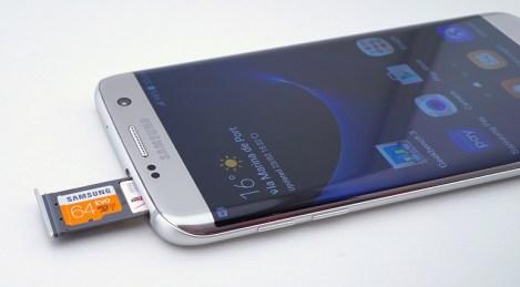 samsung edge 7. features 2jpg
