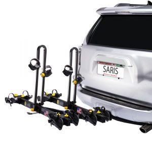 Saris Freedom 4 Bike Platform Rack
