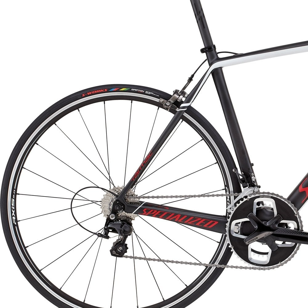 specialized-tarmac-sport-road-racing-bike-carbon-white-red