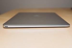 【連載】MacBookが到着してからやったこと 〜Mac初期設定〜