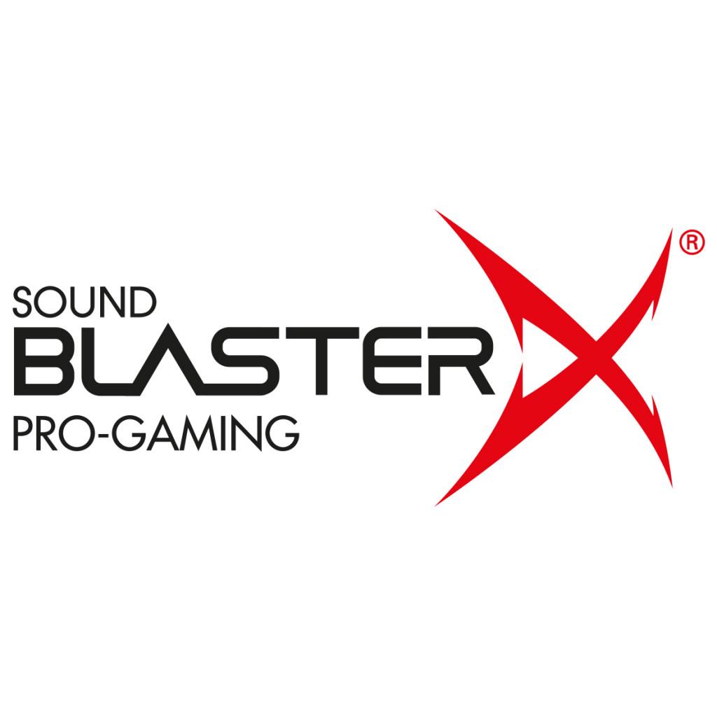 Creative release Sound BlasterX Gear // TechNuovo.com