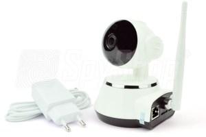security-ip-camera-bc-10