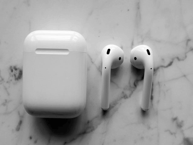AirPods 3 Features, Specification, Price - Buyers Guide