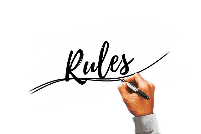 How Do I Write A Digital Marketing Article Tips