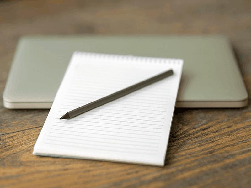 How Do I Write A Digital Marketing Article