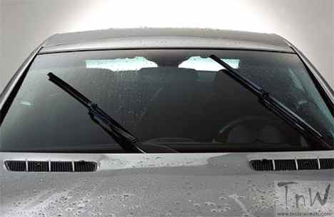 Tec Issue: Windshield Wipers- How to Fix Common Problems (Part 2)