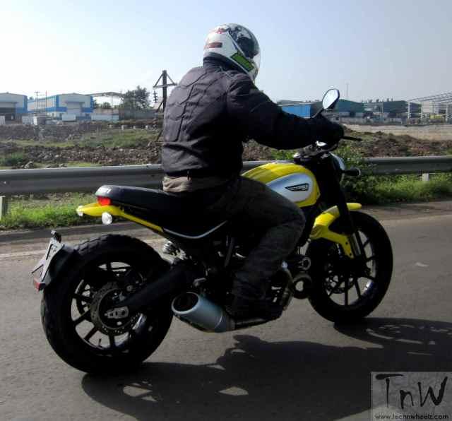 Ducati Scrambler (42)