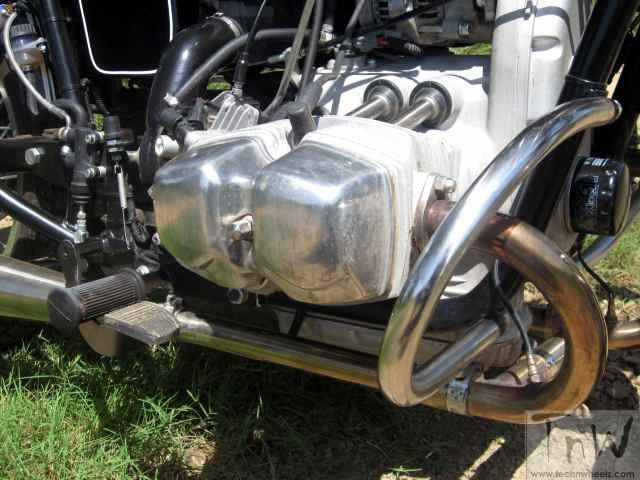 Ural M70