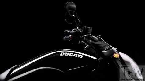 2016 Ducati XDiavel S (19)