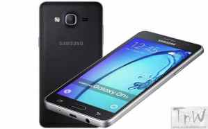 Samsung Galaxy On5, On7 launched @ Rs 8,990, Rs 10,990; available exclusively on Flipkart