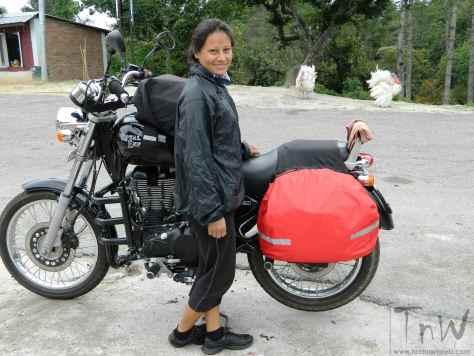 Daman  Nepal 002