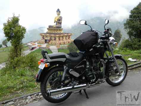 Ravangla Sikkim 001