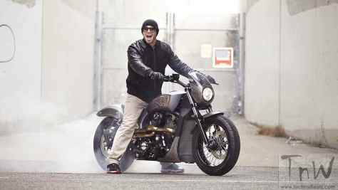 Victory Combustion Concept (4)