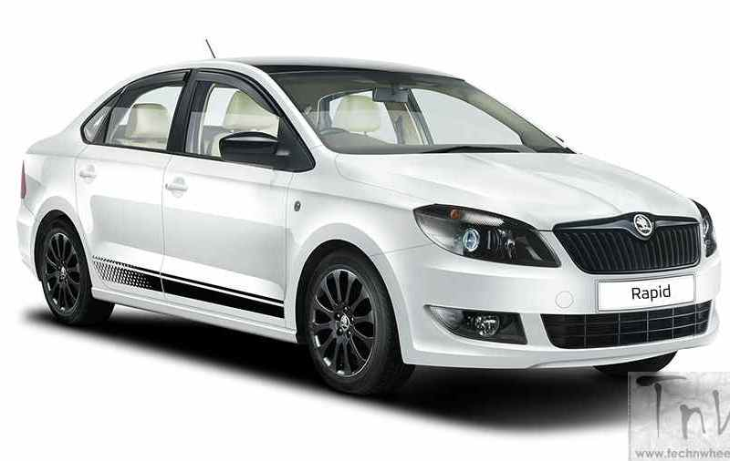 Price Hike: Skoda India to hike car prices upto INR 50K