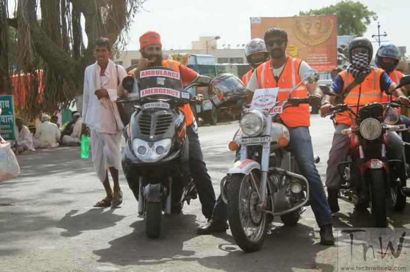 Kalyanaraman Venkatesan (5)