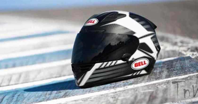 Part 2: Honest advice that will make you buy a motorcycle helmet- Types of Helmet
