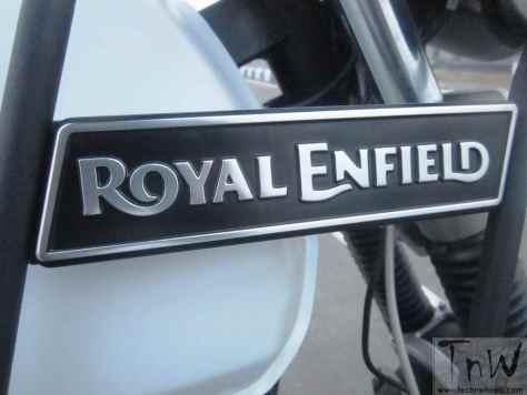 Royal Enfield Himalayan (4)
