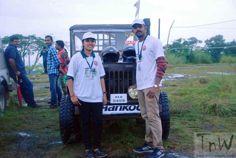Athira Murali off-roader (5)