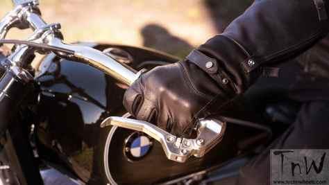 BMW R5 Hommage (15)