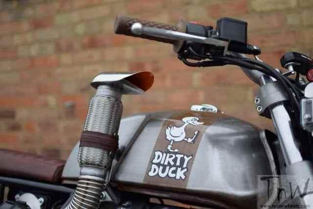 W_W_Customs Royal Enfield Dirty Duck (4)