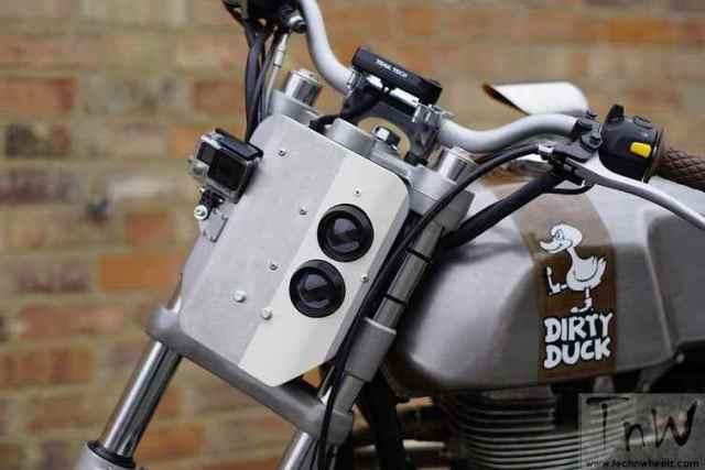 W_W_Customs Royal Enfield Dirty Duck (5)