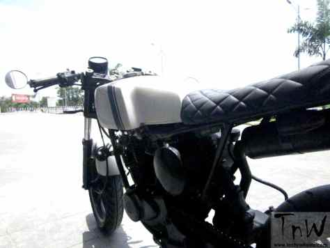 Concept PEARL Ayas Customs (4)
