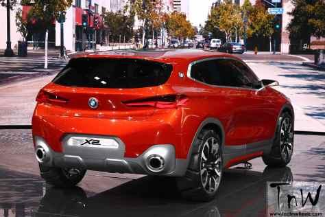 BMW Concept X2 (4)